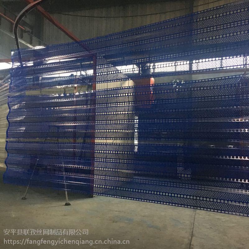 31857987挡风抑尘网施工-防风抑尘板厂家-防风抑尘网的价格