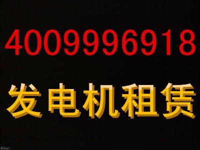 http://himg.china.cn/0/4_271_237942_400_300.jpg