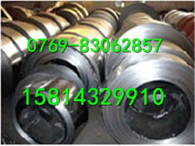 http://himg.china.cn/0/4_272_1015101_400_300.jpg