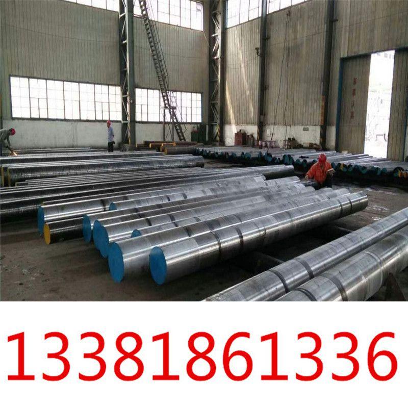 http://himg.china.cn/0/4_272_1053863_800_800.jpg
