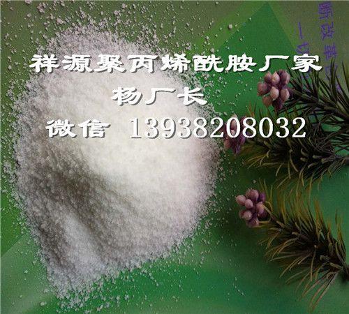 http://himg.china.cn/0/4_272_236188_500_450.jpg