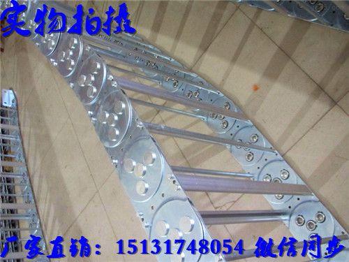 http://himg.china.cn/0/4_272_236468_500_375.jpg