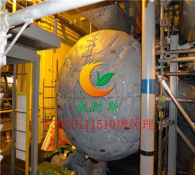 http://himg.china.cn/0/4_272_236590_400_360.jpg