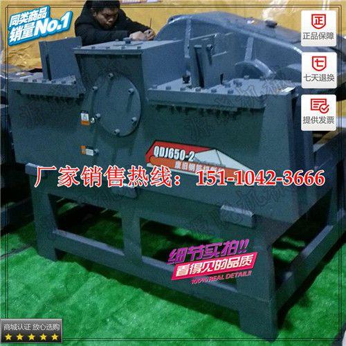 http://himg.china.cn/0/4_272_236986_500_500.jpg