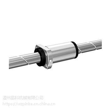 BLK3636-轴径导程相同型THK滚珠丝杆BLK3636-2.8/3.6