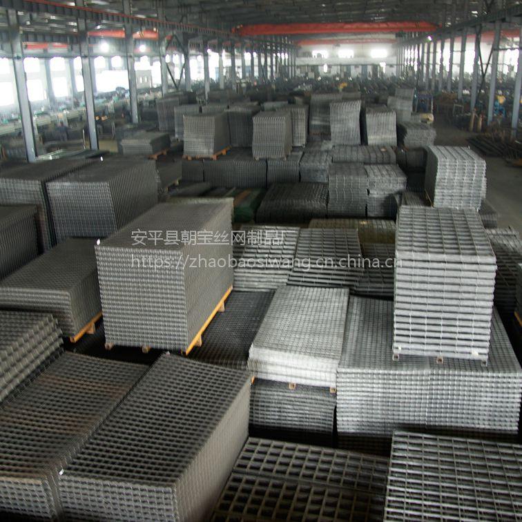 建筑网片多少钱 钢筋焊接网生产厂家 桥梁建筑砖带网
