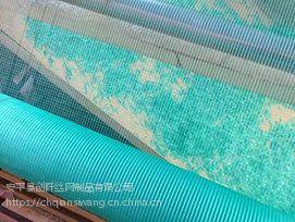 玻纤网格布、尿胶 乳液 80g至160g网格布