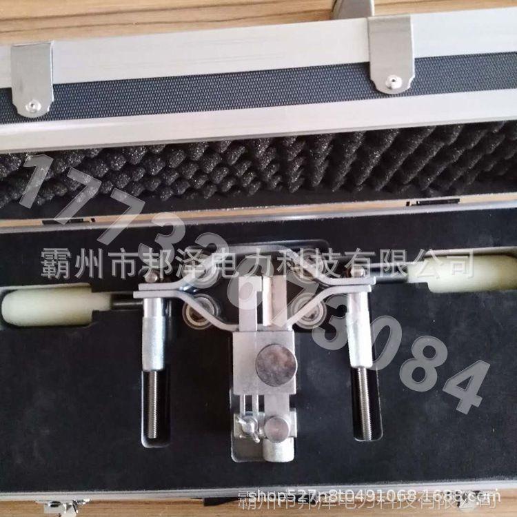 JP130 大型电缆剥皮器 电缆剥切刀 100KV高低压主绝缘邦泽科技