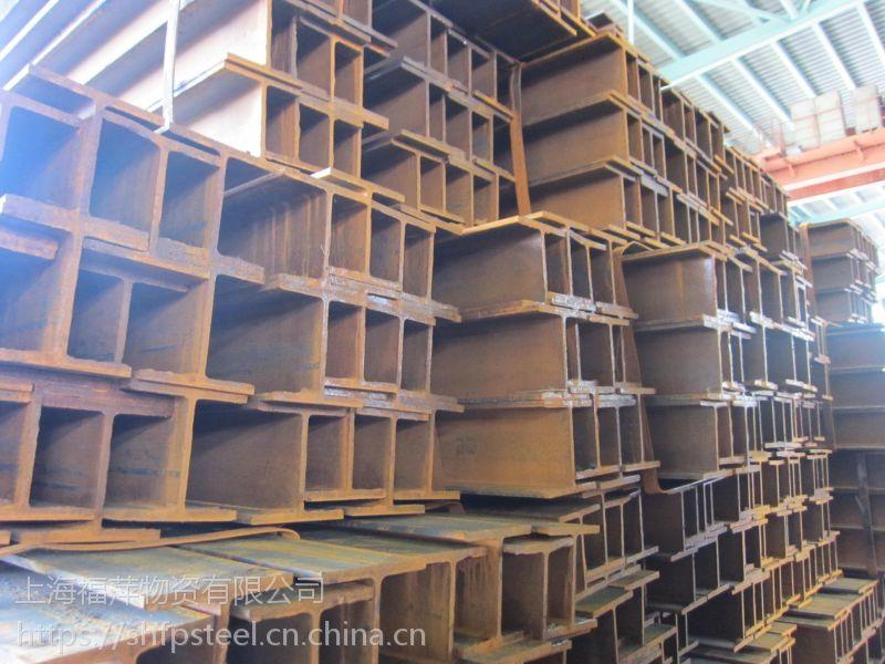 重庆A36IPE80-200欧标工字钢生产厂家