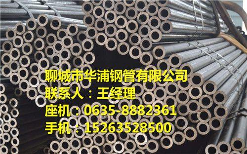 http://himg.china.cn/0/4_273_237952_500_312.jpg