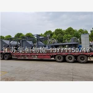 http://himg.china.cn/0/4_273_239348_300_300.jpg