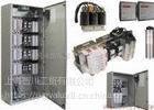 LKT28.2-440-DP K18-0645电容器