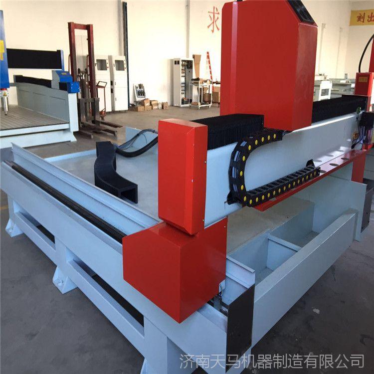 密度板雕刻机PVC板雕刻机 广告刻字机 木工雕刻机 数控石材雕刻机