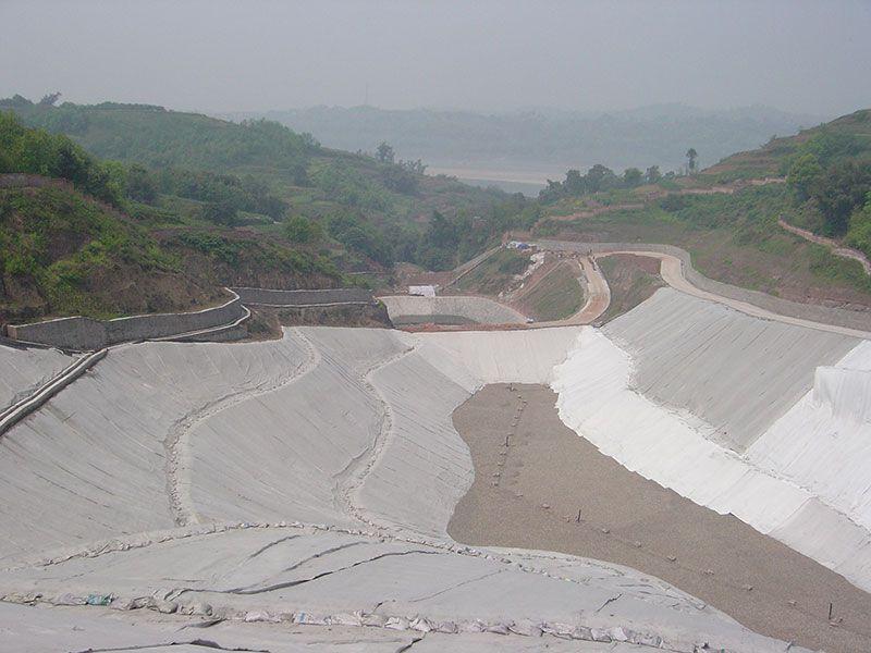 http://himg.china.cn/0/4_274_1072443_800_600.jpg