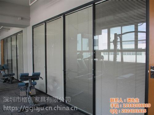 厂家定做玻璃高隔墙(在线咨询),南山高隔墙,高隔墙公司
