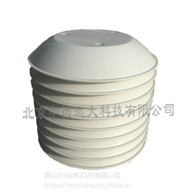 中西dyp 噪声传感器(中西器材) 型号:XE48/MZS1库号:M407176