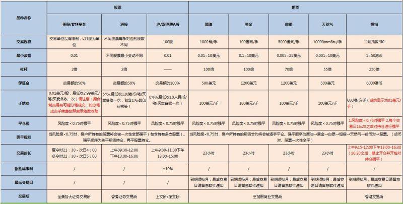 http://himg.china.cn/0/4_275_1009803_800_405.jpg
