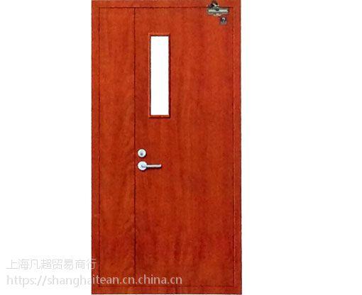 上海宝山区04J610-1YMA1-3030防火门定制配变电站钢质门窗