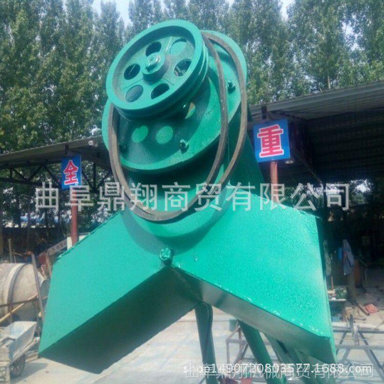 厂家定做不同管经绞龙上料 颗粒专用上料机 垂直式螺旋上料机