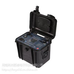 5.1青岛拓威 海纳 崂应 TW-DY2420型便携式交直流电源