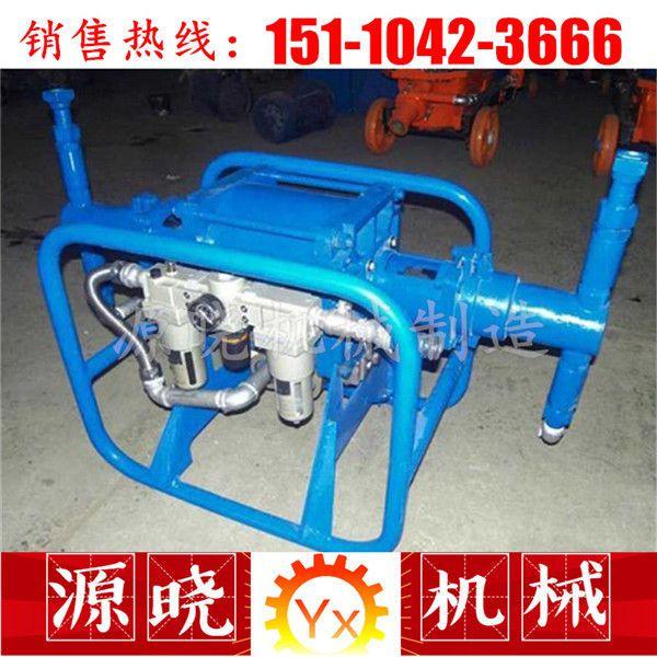 http://himg.china.cn/0/4_275_238264_600_600.jpg