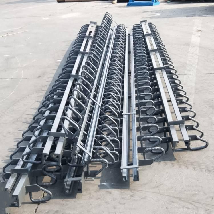 临清市 陆韵 GQF-Z80型多组式桥梁伸缩缝 简单快乐每一天