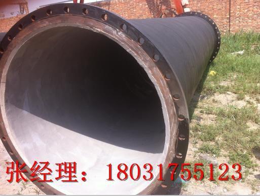 给水内涂塑复合钢管供货月度评述