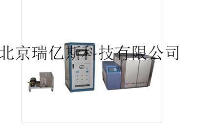 数显式电子拉力试验机BEH-77生产厂家操作说明