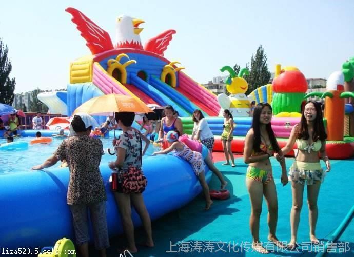 全国出租水上乐园出租租聘大型夏季娱乐水上设备租聘