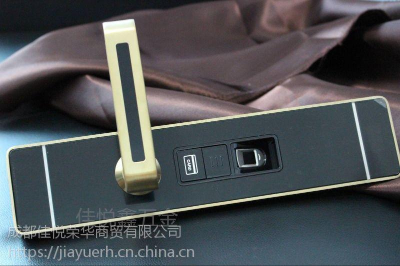 国内304不锈钢密码锁品牌好,质量好的防盗门锁,价格不贵的智能锁