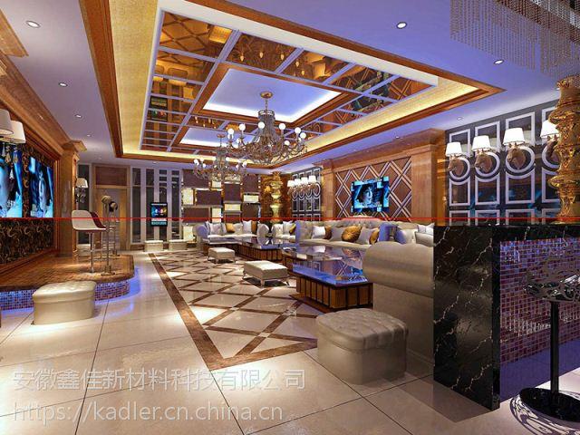 滁州卡帝洛尔集成墙面全屋整装聚焦行业创新家装定制服务.