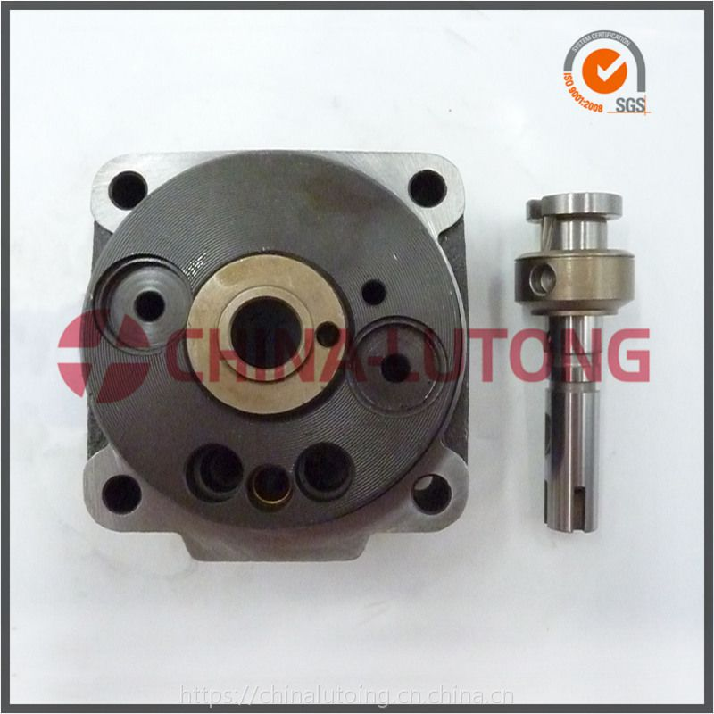 VE分配泵泵头 柴油发动机泵头 1 468 334 617 泵头工厂