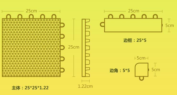 产品图-规格