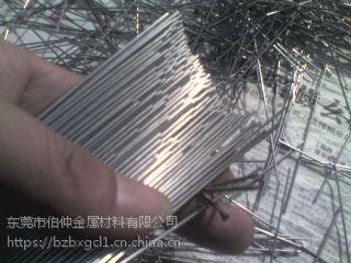 廊坊医疗器械专用304不锈钢毛细管,***小直径不锈钢毛细管