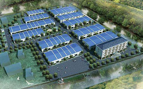 http://himg.china.cn/0/4_277_236128_484_300.jpg