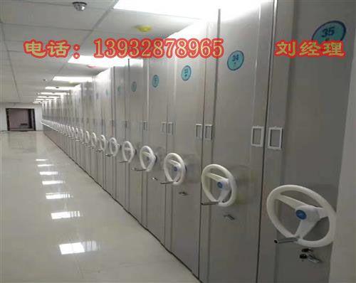 http://himg.china.cn/0/4_277_236958_500_398.jpg