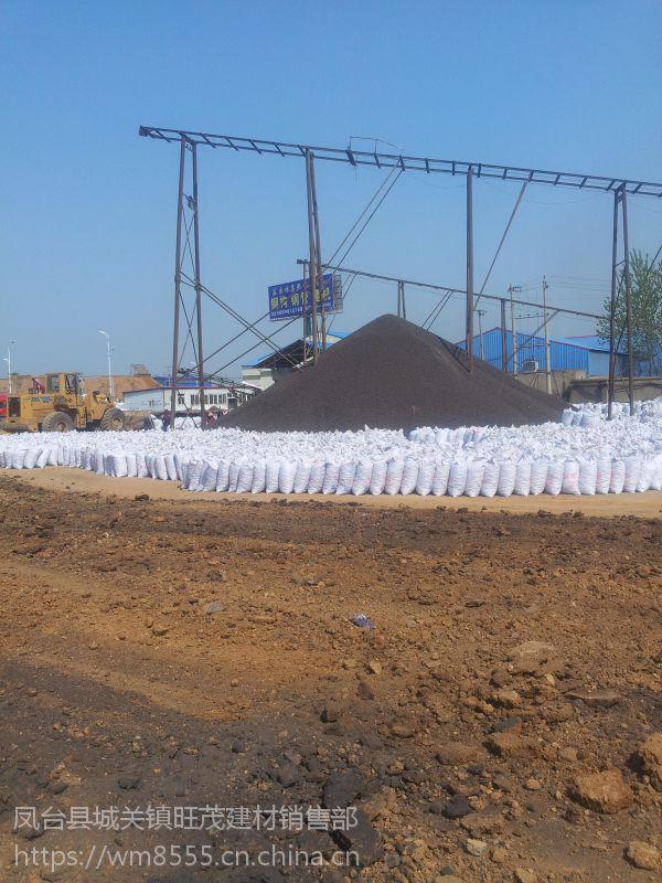赞皇县陶粒石家庄陶粒用于建筑等工程上的难题