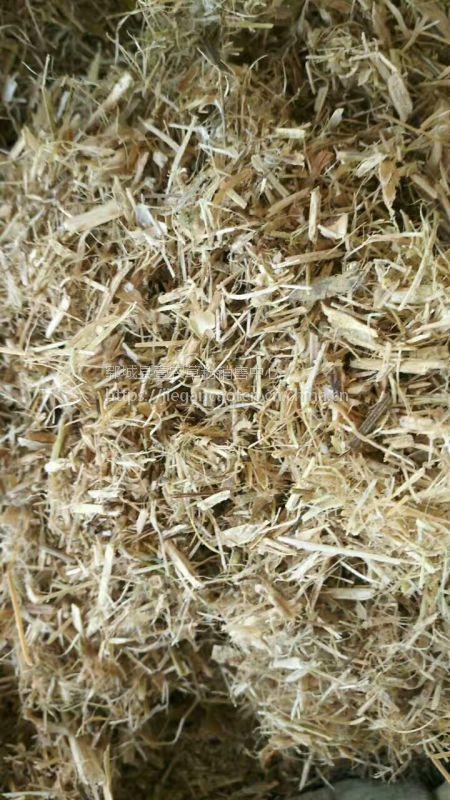 豆秸草粉批发 优质豆秸草粉供应价格