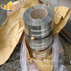 C7521锌白铜密度是多少C7521白铜带材
