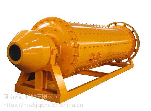 钛铁矿、褐铁矿粉磨设备/湿式铁矿球磨机厂家