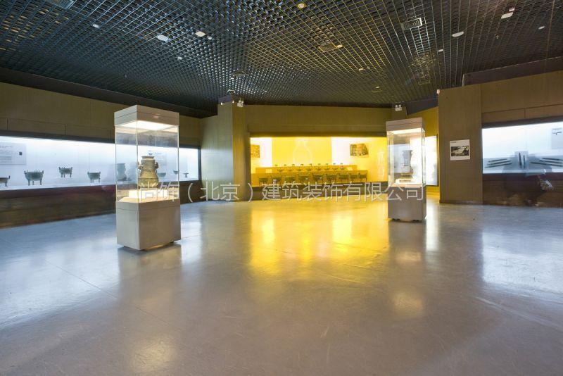 各类展馆展厅图书馆耐磨pvc地板 橡胶地板