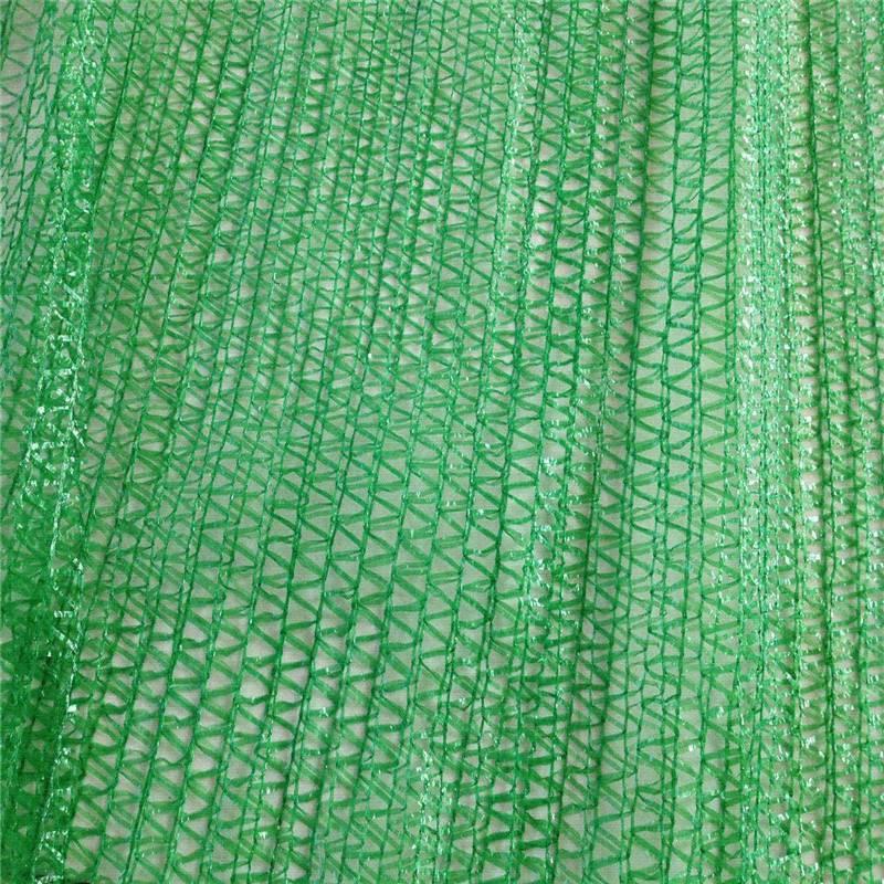 遮阳网 哪卖盖土网 盖土网便宜
