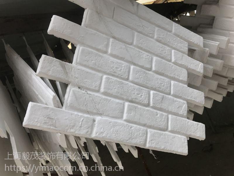 上号银松厂家直供法国欧式法兰可可背景文化砖强