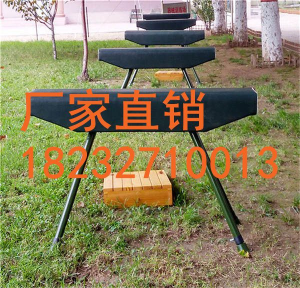 http://himg.china.cn/0/4_27_1008309_600_576.jpg