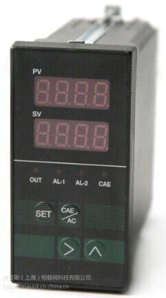 智能压力显示仪表HL90/80/60,PI900/800/600,TPT900/800/600