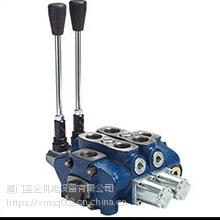 厦门圣企供应ABB 3HABB8270-1 全新机器用臂 IRB4400 3HAB3658-2