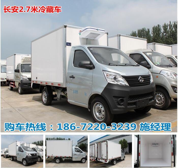 http://himg.china.cn/0/4_27_238258_700_660.jpg