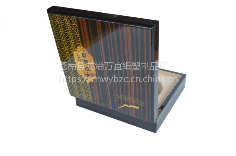 木盒包装厂, 平阳木盒包装厂,浙江木盒加工厂