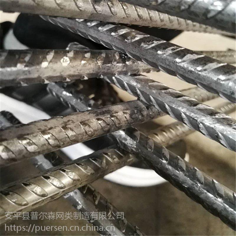佛山建筑网片建筑钢筋网片