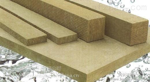 选购专业建筑用矿岩棉板,A级厂家